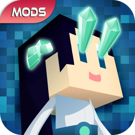 Mods crafting for minecraft PC