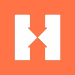 Hostelworld Hostels Hotels Dans L App Store
