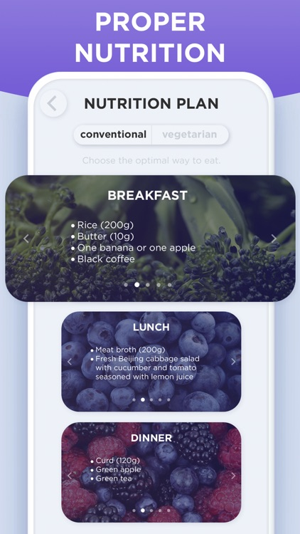 How to Lose Weight in 30 Days screenshot-3