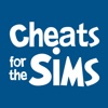 CHEATS for the Sims 4 - iPhoneアプリ