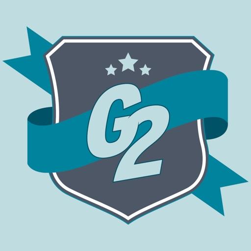 G2 Neumarkt
