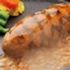 東京五つ星の肉料理 for iPad