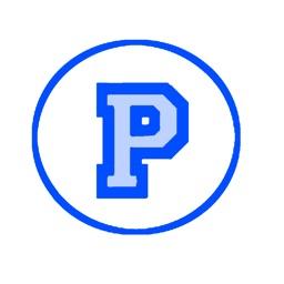 MDC Parking Finder