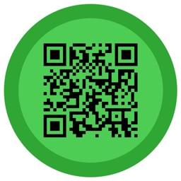 WebScanner -web qr & barcode
