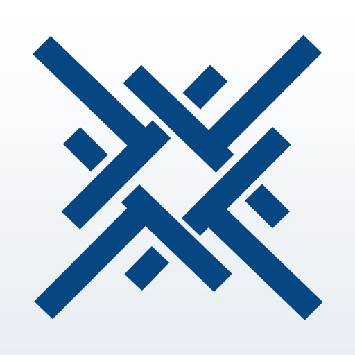 Trustco Bank Mobile Banking
