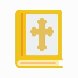 iDecalogue: Ten Commandments