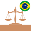 Vade Mecum Direito Brasil - F&E System Apps