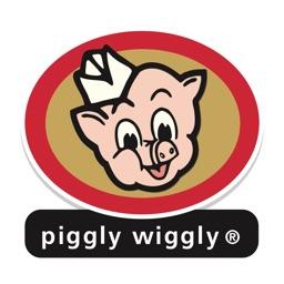 Pig Rewards