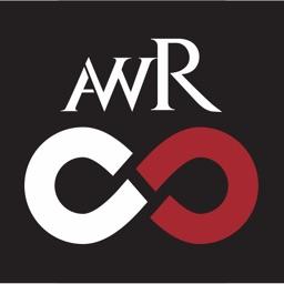 AWR Connect