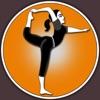 Stretching Flexible Exercises