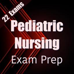 Pediatric Nursing Exam Review