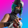 How to install Fortnite in iPhone