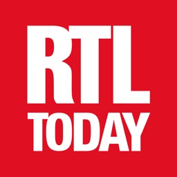 RTL Today