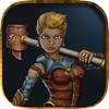 Heroes of Steel RPG - iPadアプリ