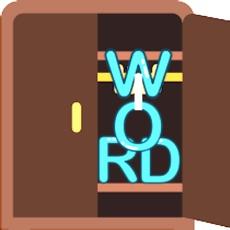 Activities of WORD CONNECT FLOW SAGA
