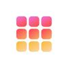 Cora — Organization tool - Refinery Apps, LLC Cover Art