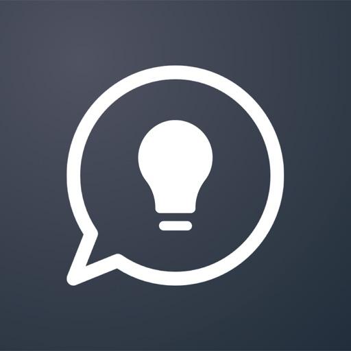 Taba App