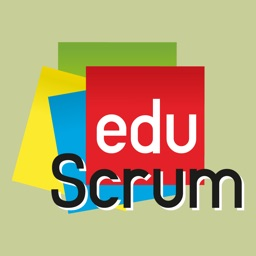 eduScrum (by AgileNav)