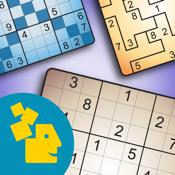 Conceptis Sudoku icon