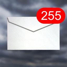 謎解きメール
