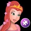 Princess Pony Puzzle - iPhoneアプリ