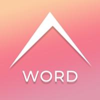 Codes for Word Peak Hack
