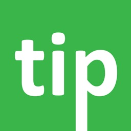 Tip Yourself - Save Money App