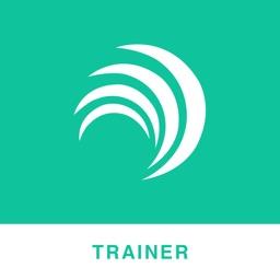 Trainzee Trainer