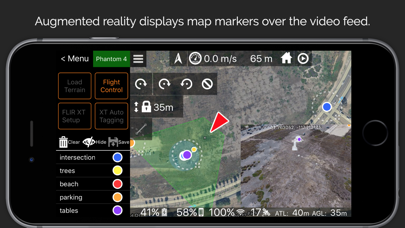 Download Tag Pilot for DJI for Android