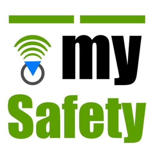 mySafety Mobile
