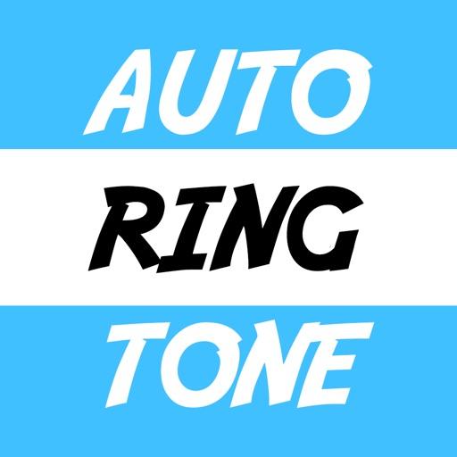 AutoRingtone Male Voices