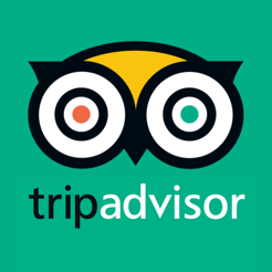 ‎TripAdvisor Travel and Hotels