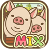 ようとん場MIX-JOE,Inc