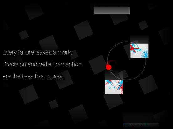 Duet Game Screenshots