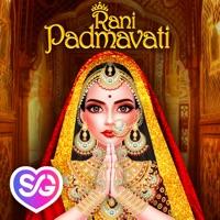 Codes for Rani Padmavati Royal Makeover Hack