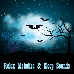 Relax Melodies & Sleep Sounds