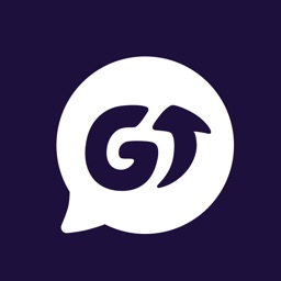 GiftChat - Social Gifting App