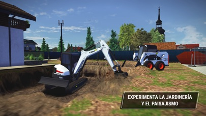 download Construction Simulator 3 apps 9