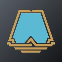 Tacter - TFT Helper on the App Store