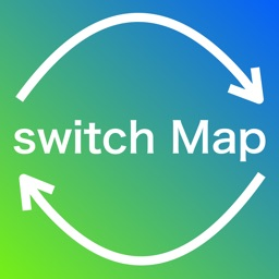 switch Map