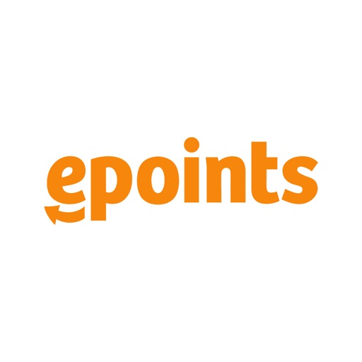 epoints for Business