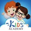 Kids Academy Talented & Gifted