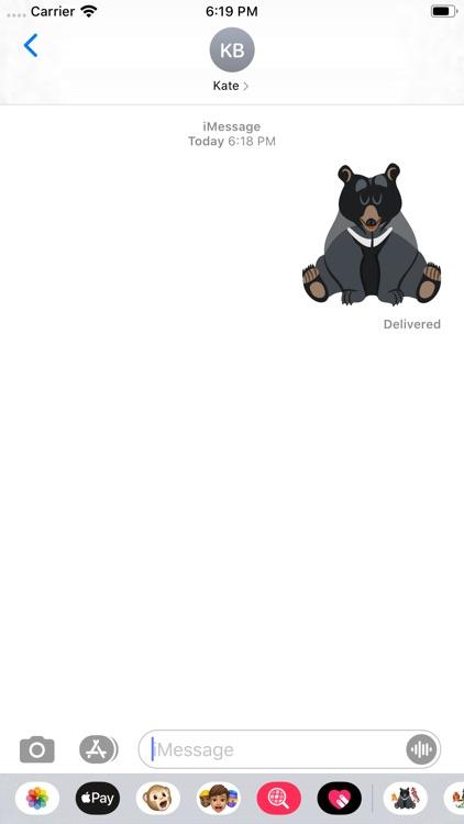 DonVatVuiVeSt screenshot-4
