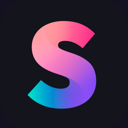 Splice - ビデオ編集