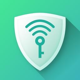 CM VPN-Fast Hotspot WiFi Proxy