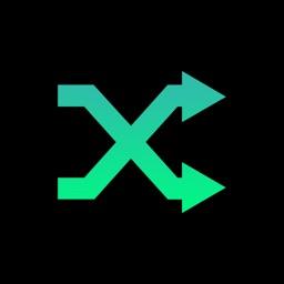 LiveXLive