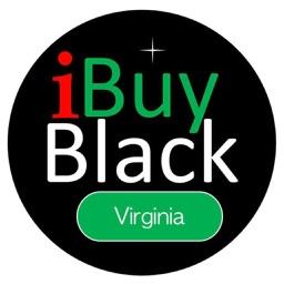 iBuy Black Virginia