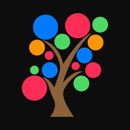 Ícone do app Simple Habit Tracker