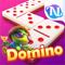 App Icon for Higgs Domino:Gaple qiu qiu App in Viet Nam IOS App Store