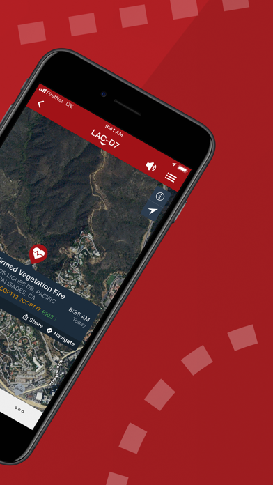 messages.download PulsePoint Respond software